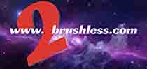 2Brushless.com